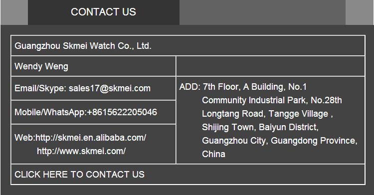 Quartz Stainless Steel Watch Water Resistant Relogios De Grife ...