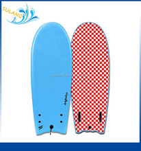 Promotion Planche De Surf Lectrique Acheter Des Planche De Surf Lectrique Produits Et