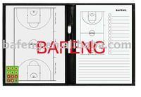 Strategy Board for Basketball(BF1801)