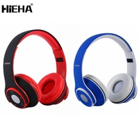 2017 OY5 Earphones With Mic Sound Mono For Nokia Bluetooth Headset 3 Channel Rf Wireless Headphones Usb Headset Microphone