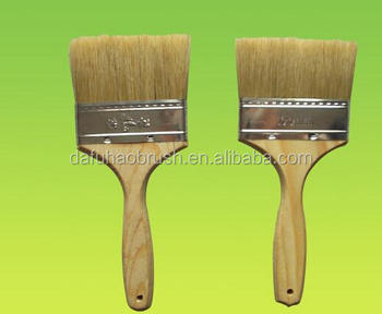 Wood brush cheap paint brush roller buy cheap paint brush roller decorative paint brush roller Cheap wood paint
