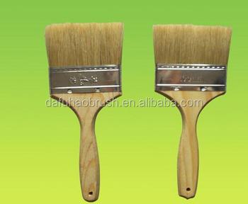 Wood Brush Cheap Paint Brush Roller Buy Cheap Paint Brush Roller Decorative Paint Brush Roller