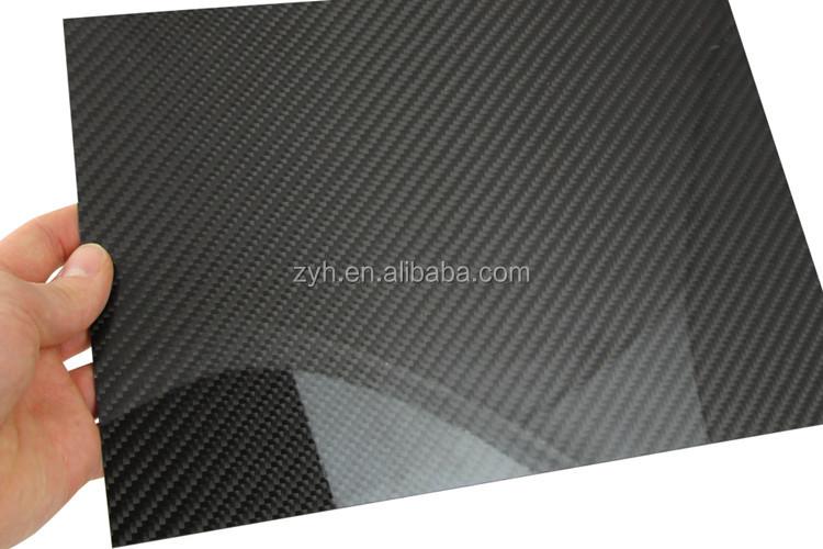 kohlefaser laminat furnier 0 2 15mm kevlar twaron gewebe kevlar platte zum verkauf wasserfestes. Black Bedroom Furniture Sets. Home Design Ideas