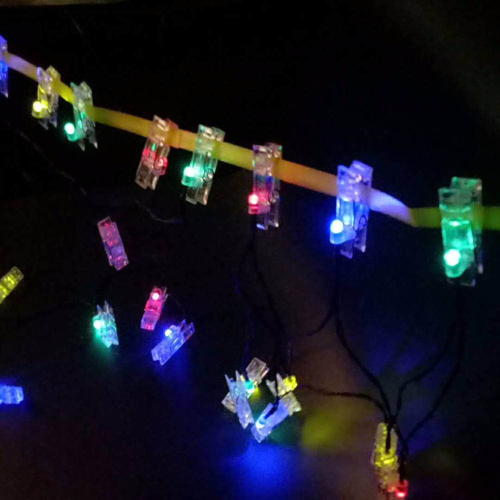 battery operated flowers with led lights battery operated flowers with led lights suppliers and manufacturers at alibabacom - Battery Operated Mini Christmas Lights