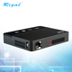 Portable mini digital 3d android system led dlp hd smart dlp projector