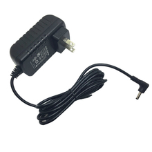 UK EU US AU KC Plugs 15W 5V 3A For Intertek Power Adapters