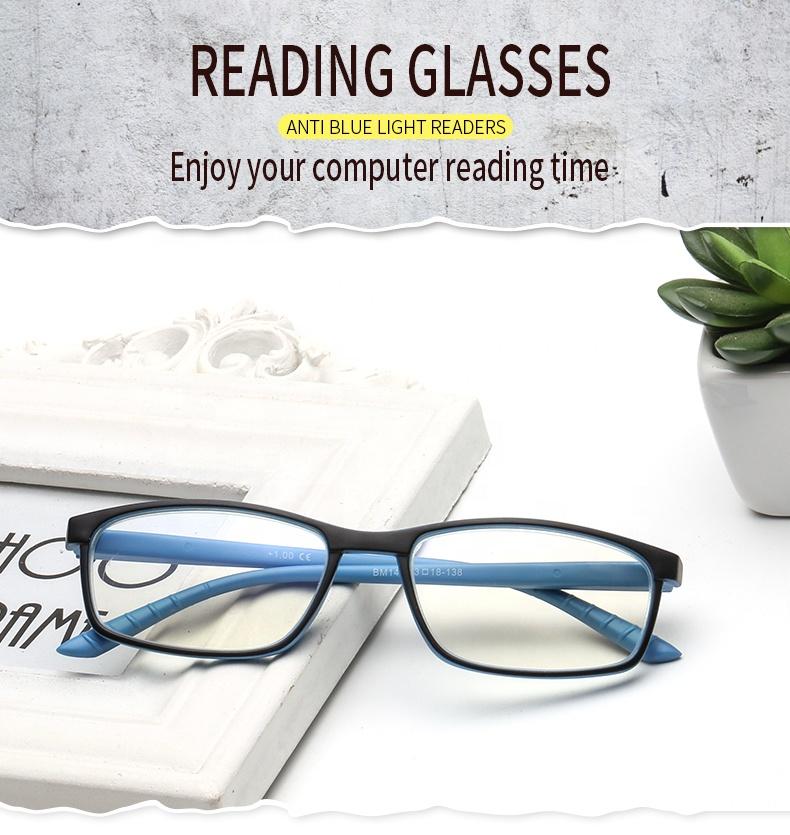 4afabc3f865 China Presbyopia Glasses