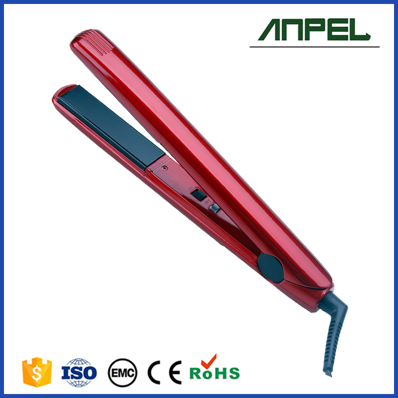 Professional Hair Styling Hair Curling Iron Curling Tongs As Seen On