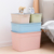 Multi-purpose Stackable Plastic Toy Box Storage Bin, Toy Box Storage Bin/