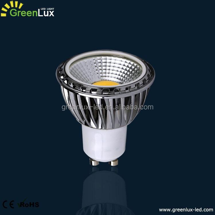 5watt Led Spotlight, 5watt Led Spotlight Suppliers and ...