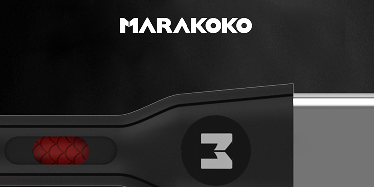 Marakoko MCB27 Shenzhen 2A USB Cable Car Phone Charger Usb C Type C Adapter Cable