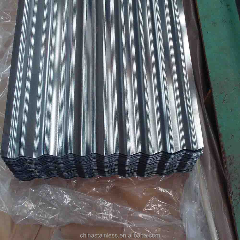 16 Gauge Steel Sheet Price, 16 Gauge Steel Sheet Price Suppliers and ...