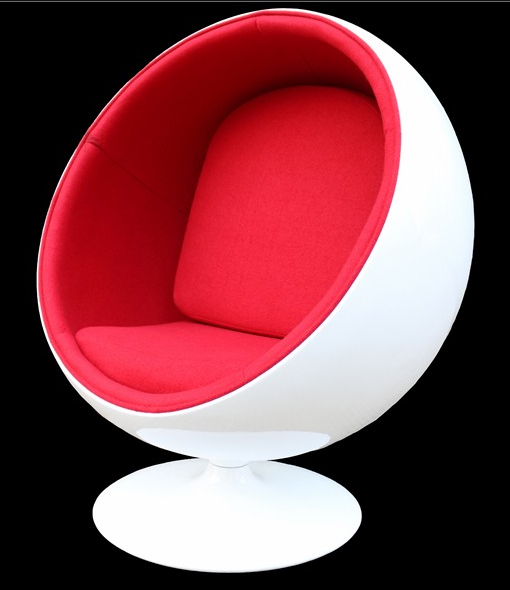 hanging ball chair hanging ball chair suppliers and at alibabacom
