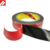 Strongest Double Sided adhesive VHB tape 3M 5925,3M 5952, 3M 5962 for general purpose bonding tape