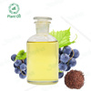 Bulk sale food grade edible black currant seed oil same as grape seed oil for vegetable cooking oil