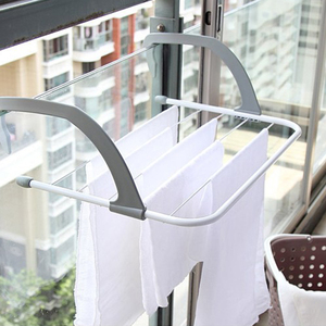 Widely Use wall suit hanger rack