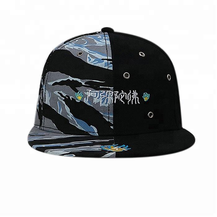 estilo cap.jpg de China