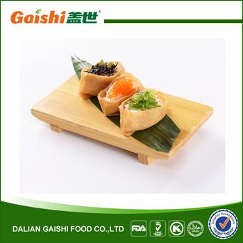 Aburage-seasoned Tofu - Buy Aburage,Aburage,Aburage Product on Alibaba ...