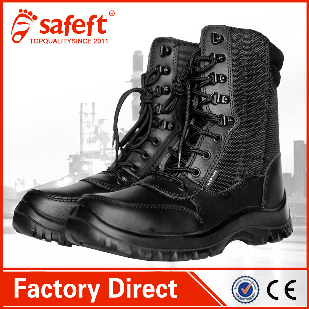 4993ab6252ba47 Kenya Army Military Boots, Kenya Army Military Boots Suppliers and  Manufacturers at Alibaba.com