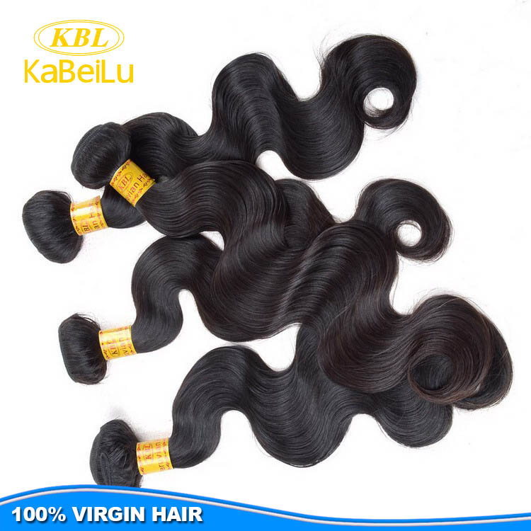 KBL Cuticle aligned raw 18 inches peruvian hair,11A grade peruvian hair virgin,tangle free peruvian hot human hair weaving dubai