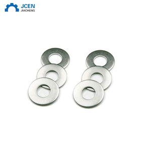 Alibaba China suppliers din127 spring clip washer