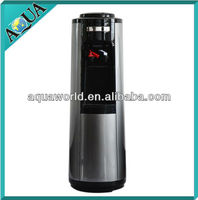 Stainless Steel Water Dispensers HC66L