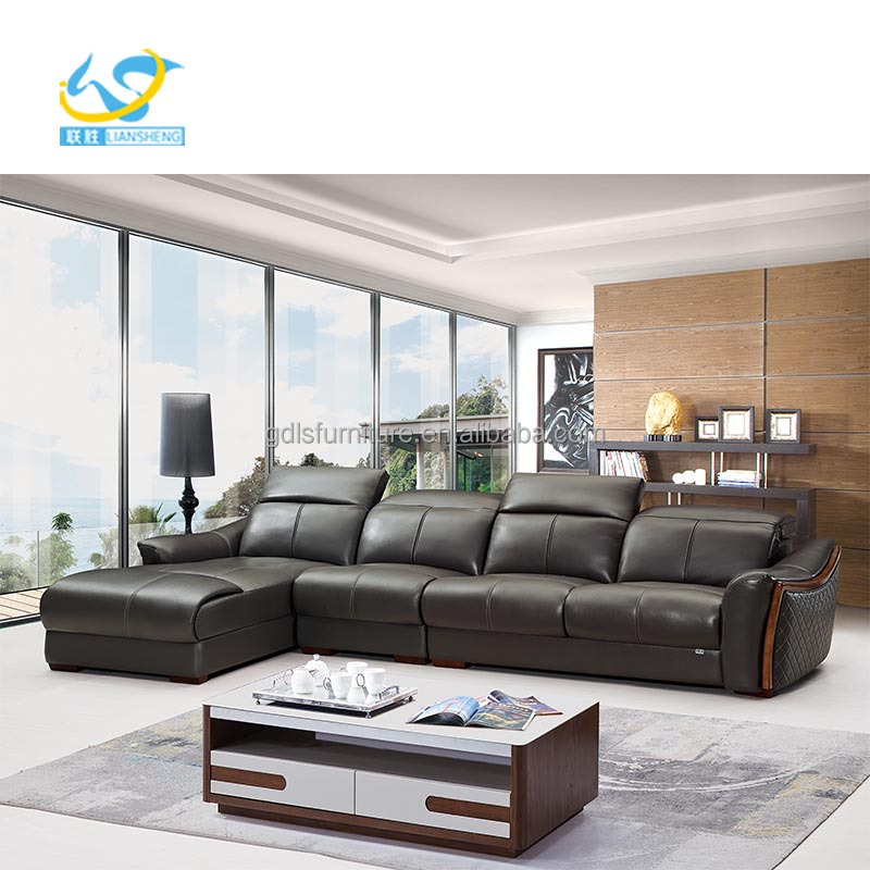 Ergonomic Sofas Supplieranufacturers At Alibaba