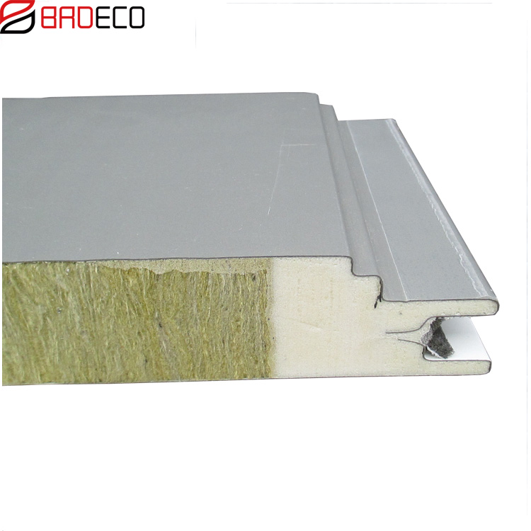 Sandwich Panel Manufacturers Uae Wholesale, Sandwich Panel Suppliers