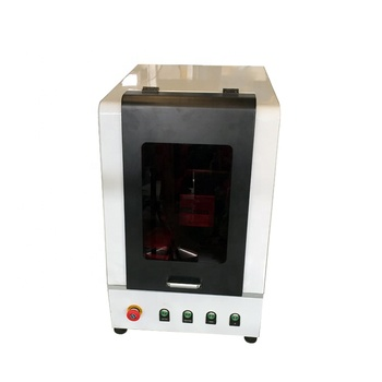 2020-30W CO2 beam combiner laser machine lens 25mm co2 laser tube for sale fiber marking machine
