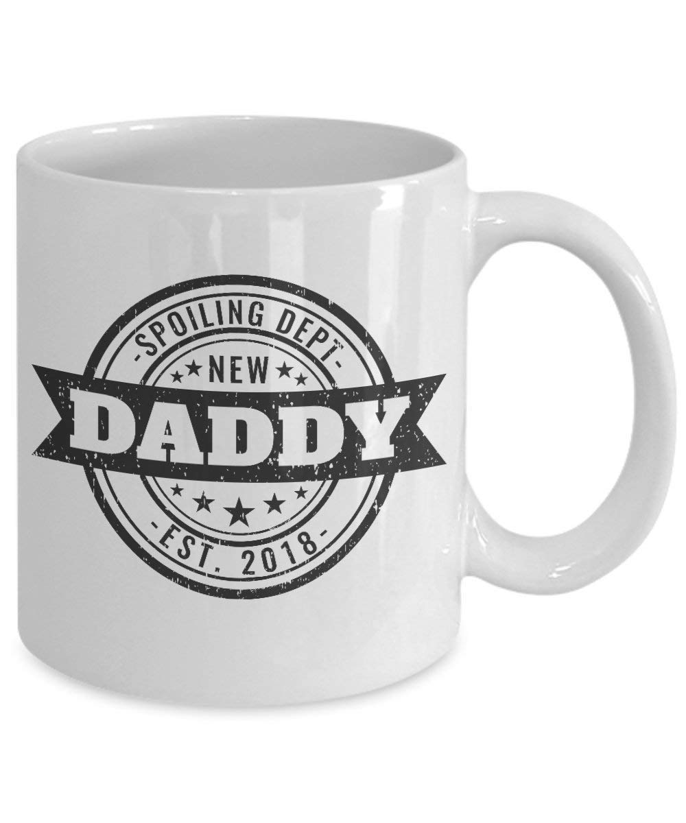 Cheap Baby Daddy Gifts Find Baby Daddy Gifts Deals On Line At