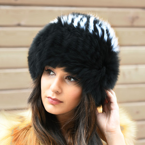 1018dd0f539554 White Russian Hat, White Russian Hat Suppliers and Manufacturers at  Alibaba.com