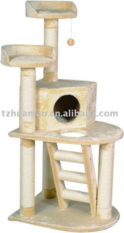 cat furniture with special design