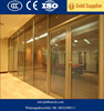 Hotsell 19mm toughened glass panel with CE ISO CCC from china
