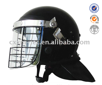 2019 Police Anti Riot Helmet - Buy Anti Riot Helmet,Anti Riot Helmet With  Visor,Riot Control Helmet Product on Alibaba com