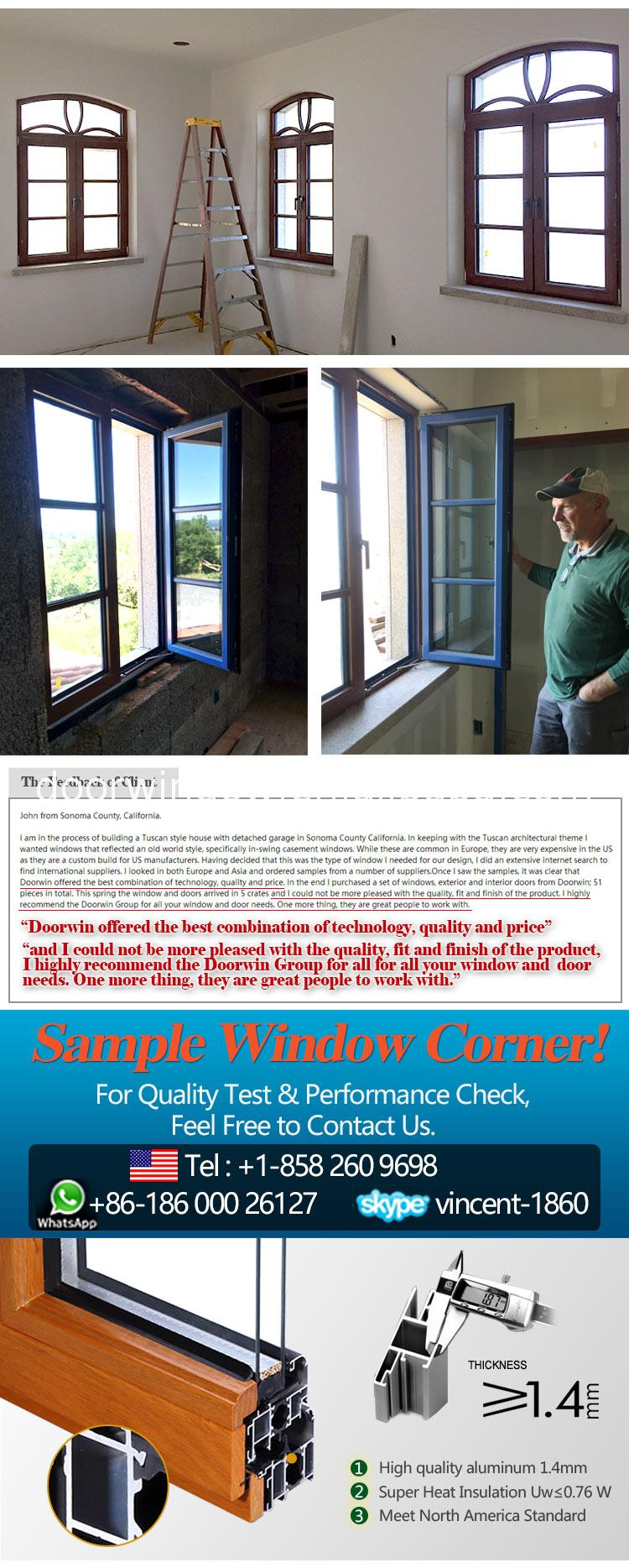 Metal window grills design lowes grids lock