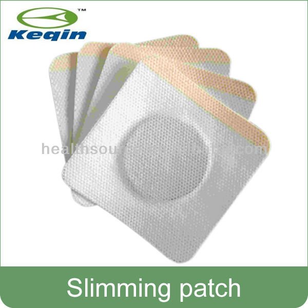 diet slimming patch with CE FDA