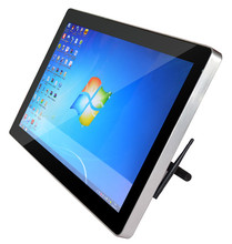 2015 Wintouch high quality 21.5inch Capacitive Touch PC all in one