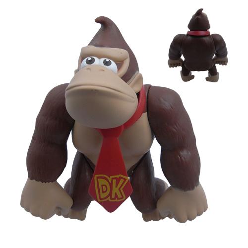 Popular King Kong Cartoon-Buy Cheap King Kong Cartoon lots ...