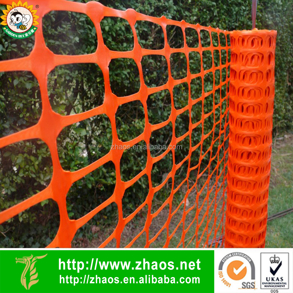 orange plastic safety fence orange plastic safety fence suppliers and at alibabacom