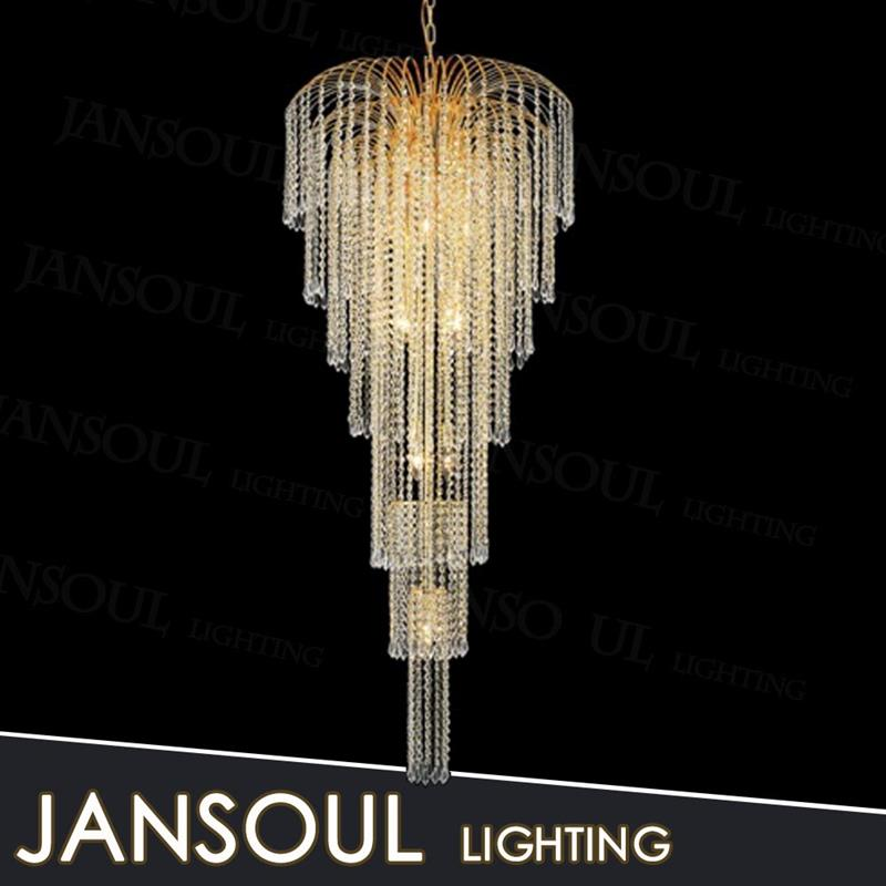 Chandelier Shops In Dubai, Chandelier Shops In Dubai Suppliers and ...