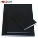 98gsm 80 sheets tape bound coloured cover A3 Sketch pad Sketchbook Hardbound Sketch Book