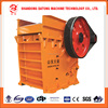 Hot toys heavy equipment jaw crusher innovative products for sale