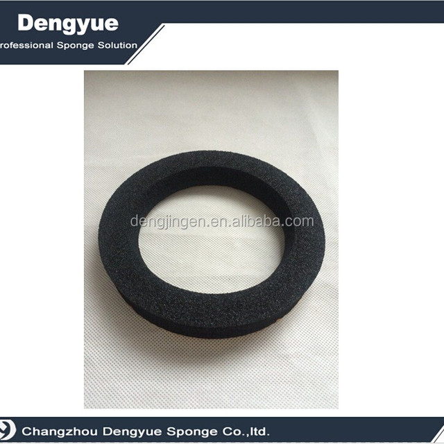 Buy Cheap China 2 rubber gasket Products, Find China 2 rubber gasket ...
