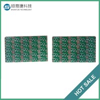 china manufacturer cheap multilayer oem printed circuit board