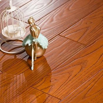 Action Tesa Plank Solid Wooden Floor Sander Buy Wood Floor Sander