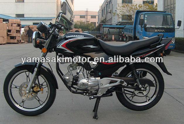 Best Selling Eec 50cc Motorcycle,50cc Street Bike,Classic,Yamasaki ...