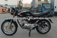 best selling EEC 50cc motorcycle,50cc street bike,classic,yamasaki