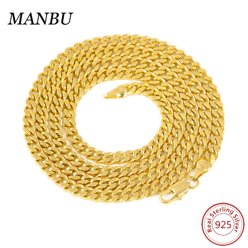 Excellent Gold Chain For Man New Design Pictures Inspiration ...