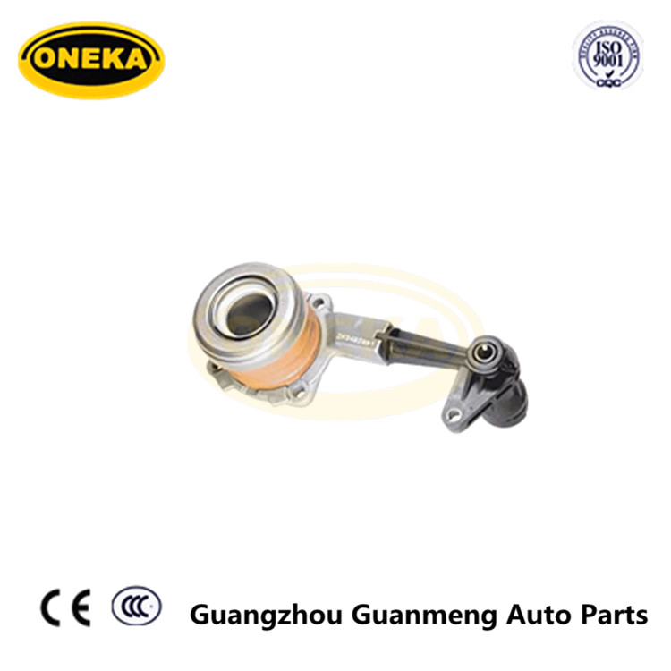[ONEKA PARTS] 12582666 Central Slave Cylinder Clutch release bearing for CHEVROLET HHR 2.2 / 2.4 2005-2011 engine LE5 / L61