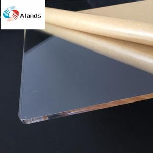 Clear Transparent Plastic Cheap Price Plexiglass Acrylic Glass Sheet